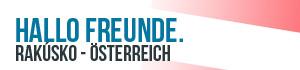 002-TID – Rakúsko – Österreich
