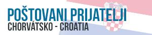 005-TID-Croatia
