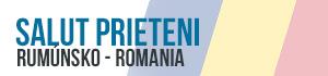 008-TID-Romania